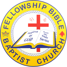 Fellowship Bible Baptist Church - Hadat - Lebanon